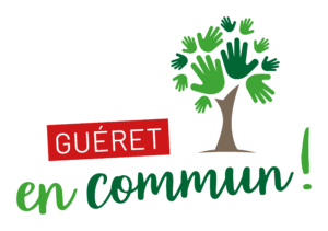 Logo Guéret en commun rectangle blanc 4000x2812
